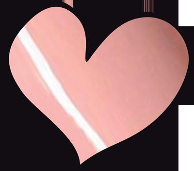 LoveNess   002 Crème d'Nude 15ml
