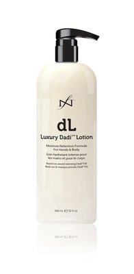 Dadi'Lotion 946ml