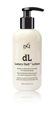 Dadi Lotion 236ml