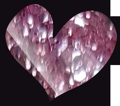 LoveNess   015 Dolly Parade 15ml