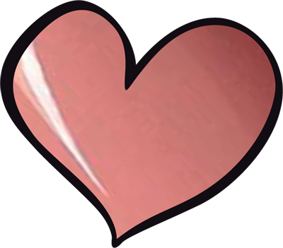 LoveNess   034 Starfish 15ml