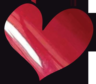 LoveNess   037 Morello 15ml