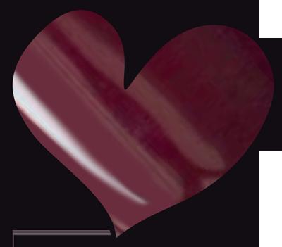 LoveNess   040 Skeena 15ml