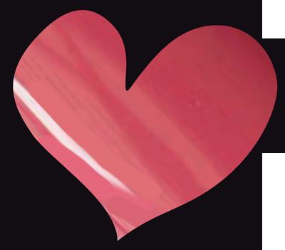 LoveNess   041 Regina 15ml