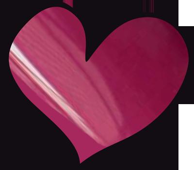 LoveNess   042 Chelan 15ml