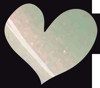 LoveNess   057 Yofie 15ml
