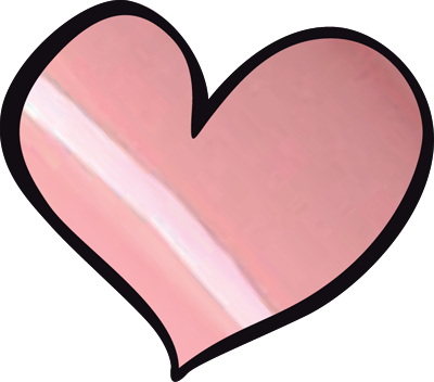 LoveNess   058 Naya 15ml