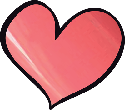LoveNess   064 Hot Pink 15ml