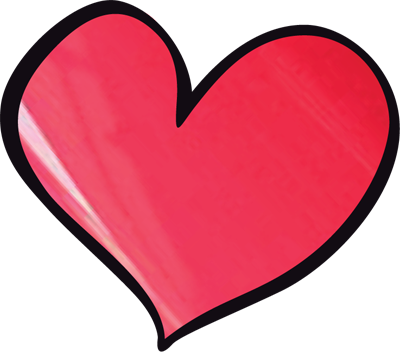 LoveNess   065 Mirabelle 15ml