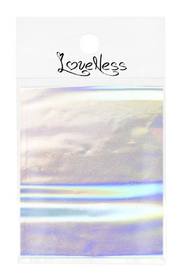 LoveNess | Shattered Glass 19