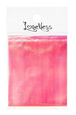 LoveNess | Shattered Glass 18