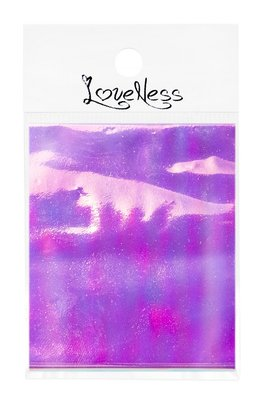 LoveNess | Shattered Glass 17