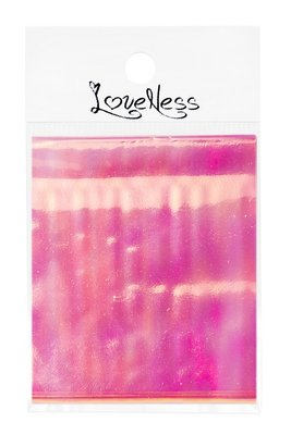 LoveNess | Shattered Glass 16