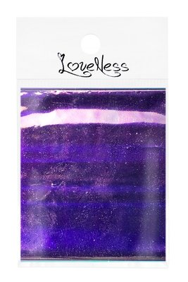LoveNess | Shattered Glass 15