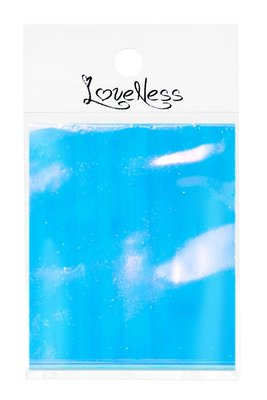 LoveNess | Shattered Glass 13