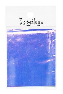 LoveNess | Shattered Glass 11