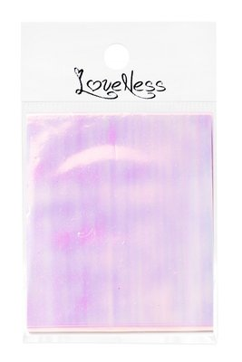LoveNess | Shattered Glass 7