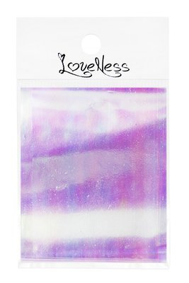 LoveNess | Shattered Glass 4