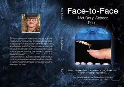 Face To Face With Doug Schoon Volume 1