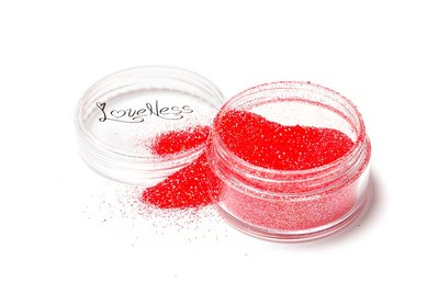 LoveNess | Love 2 Sugar 11 5gr