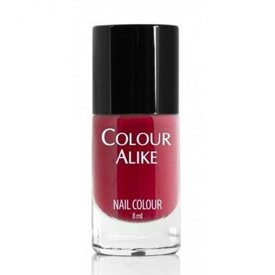 Colour Alike Stempellak - Red Dragon