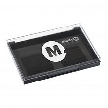 JM | B Lash 0.05 - 10mm