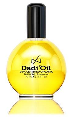 Dadi'Oil 72ml