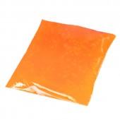 Paraffine Orange 120g