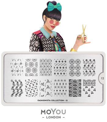 MoYou London | Fashionista 12