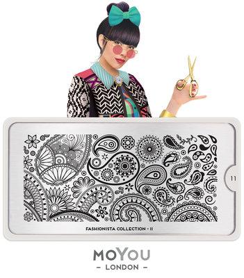 MoYou London | Fashionista 11