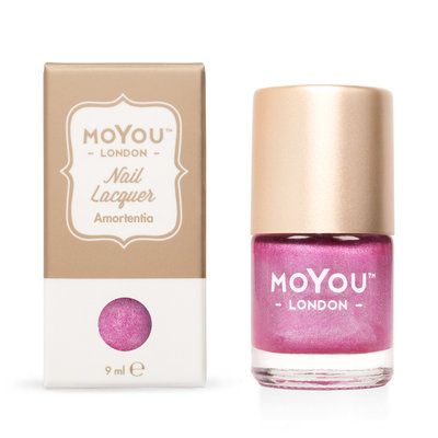 MoYou London | Amortentia