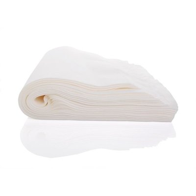 Disposable Tissue Pedicure