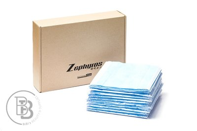 ZephyROS Filters 100PCS