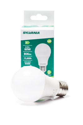 Sylvania Daglicht LED Lamp