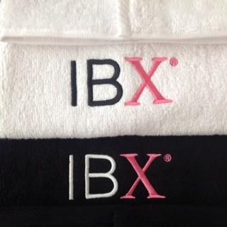 IBX Handoek