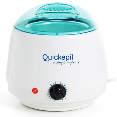 Quickepil Heater