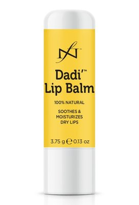 Dadi'Lip Balm 3,75gr.