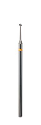 Kogelstiftfrees zeer scherp 1.4mm