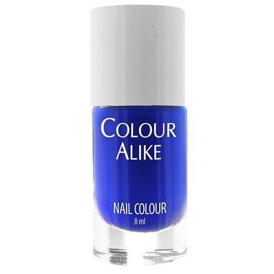 Colour Alike Stempellak - Tides