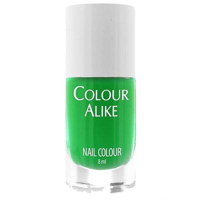 Colour Alike Stempellak - The