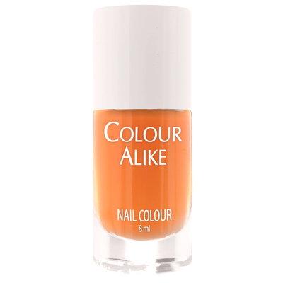 Colour Alike Stempellak - On