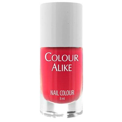 Colour Alike Stempellak - Happen