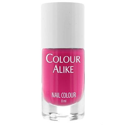 Colour Alike Stempellak - Vibes