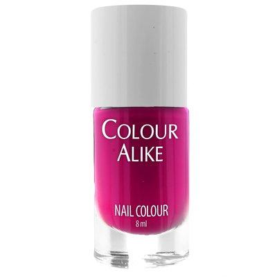 Colour Alike Stempellak - Good