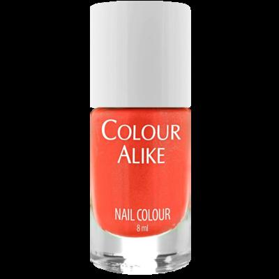 Colour Alike Stempellak - Dance Fever