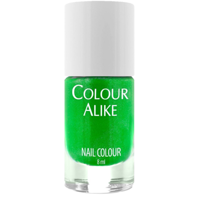 Colour Alike Stempellak - My CA