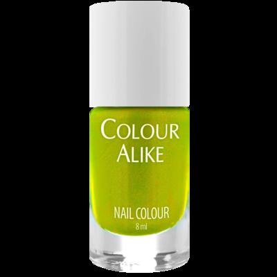 Colour Alike Stempellak - Who's Cool