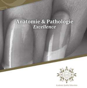 Anatomie & Pathologie