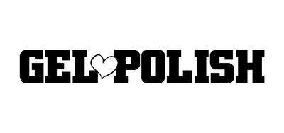 Intro by LVS Love 2 Gel Polish & Rubberbase | 26 November 2019