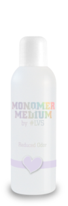 Monomer Medium by #LVS
